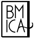 BMICA